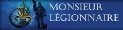 Logomlegion